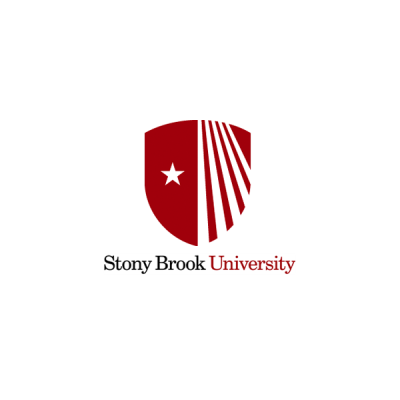 square-stonybrook